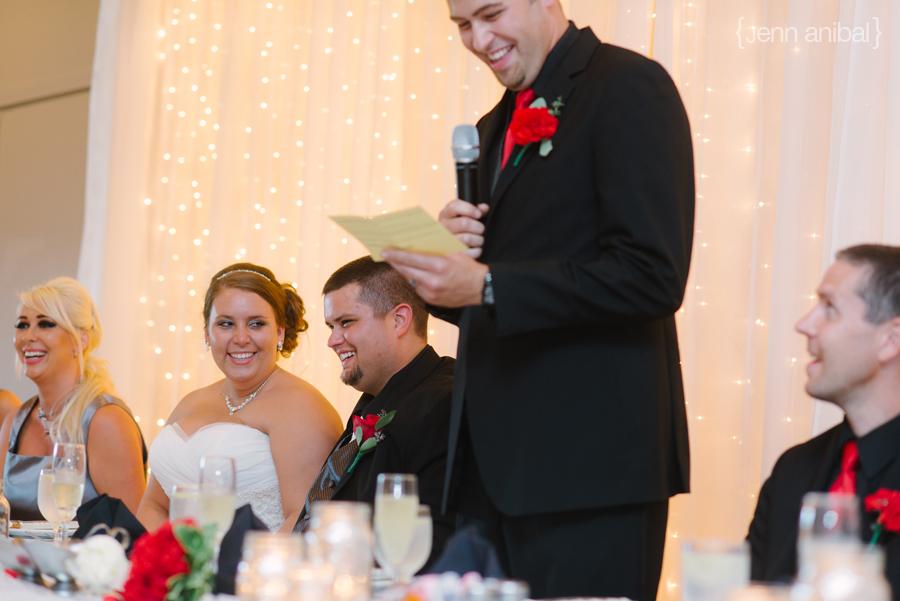 Holland-Michigan-Wedding-Photography-169