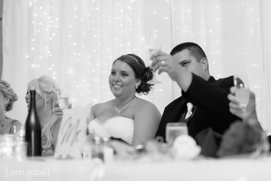 Holland-Michigan-Wedding-Photography-171