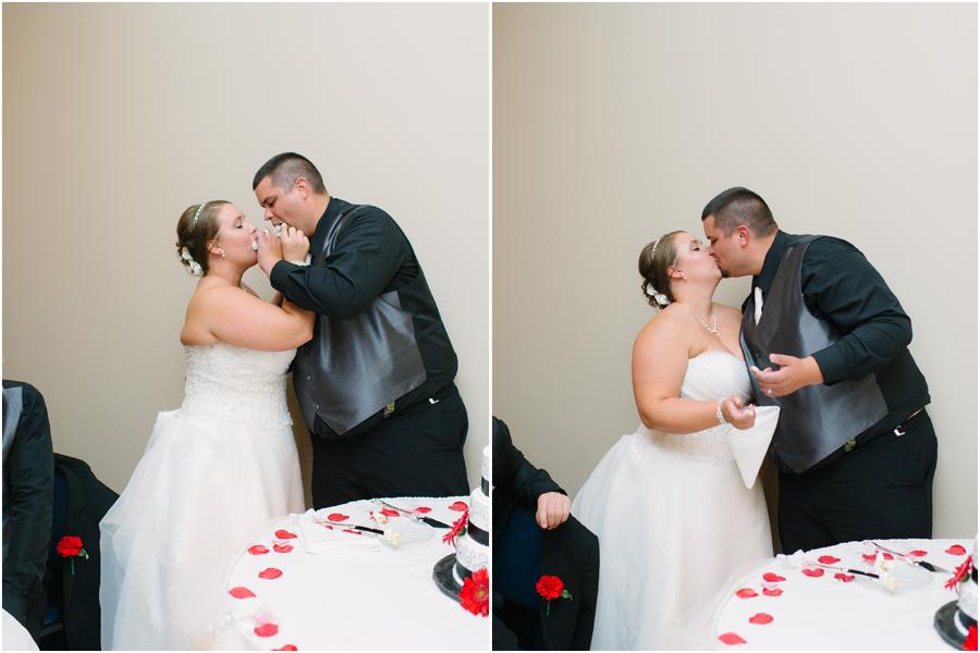 Holland-Michigan-Wedding-Photography-172