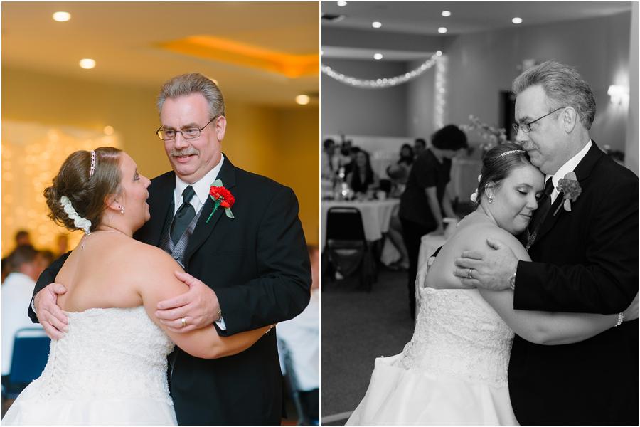 Holland-Michigan-Wedding-Photography-175