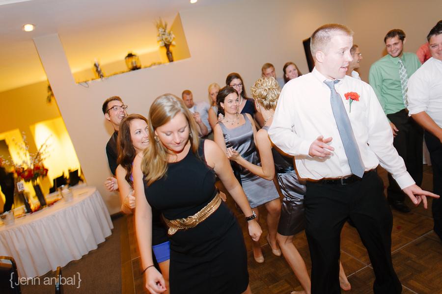 Holland-Michigan-Wedding-Photography-176