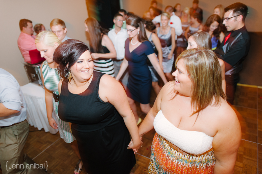 Holland-Michigan-Wedding-Photography-177