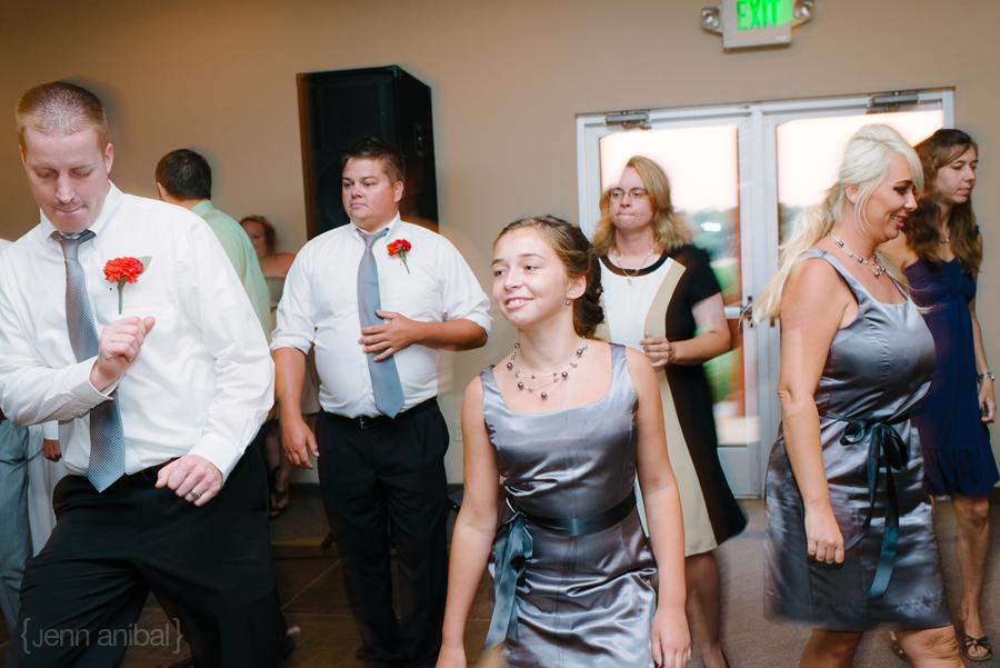 Holland-Michigan-Wedding-Photography-178