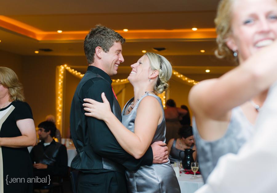 Holland-Michigan-Wedding-Photography-180