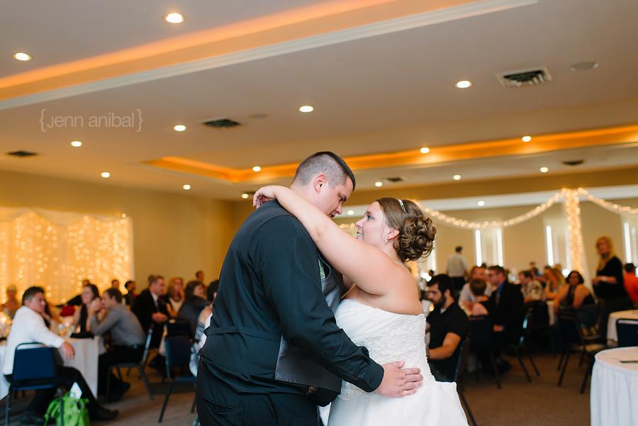 Holland-Michigan-Wedding-Photography-181