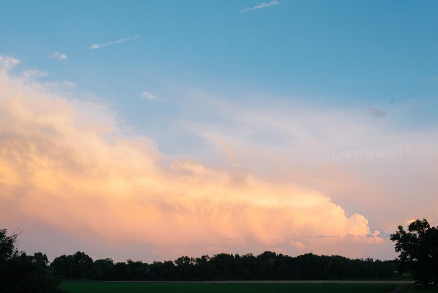 Holland-Michigan-Wedding-Photography-182