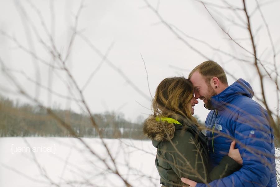 Northern-Michigan-Winter-Engagement-01
