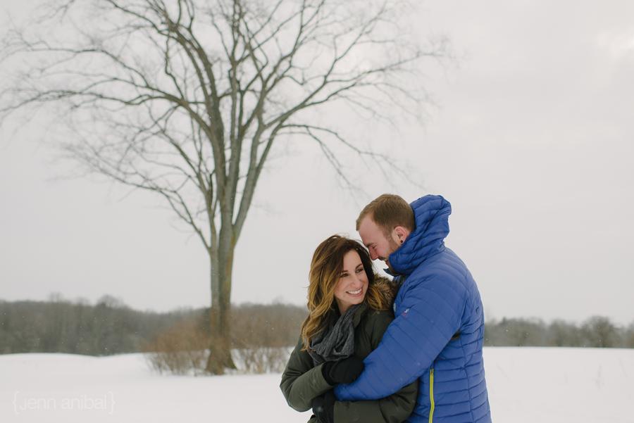 Northern-Michigan-Winter-Engagement-02