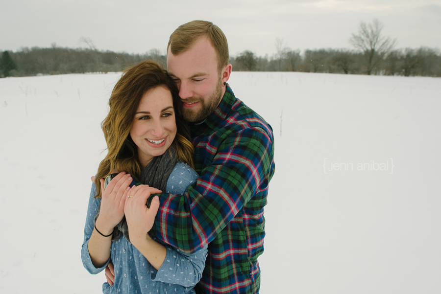 Northern-Michigan-Winter-Engagement-05