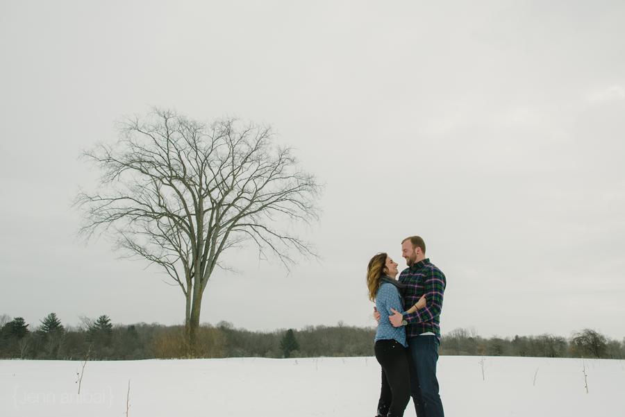Northern-Michigan-Winter-Engagement-06