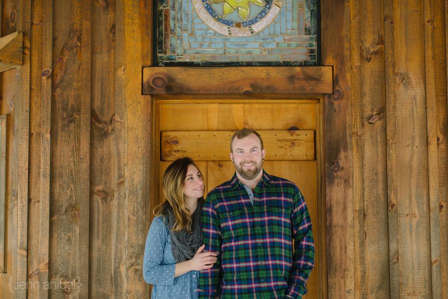 Northern-Michigan-Winter-Engagement-10