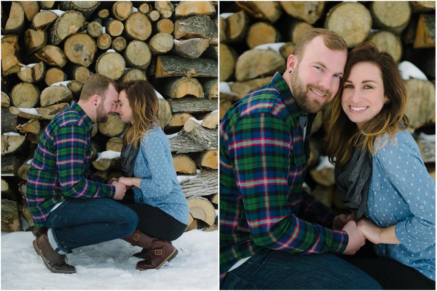 Northern-Michigan-Winter-Engagement-16
