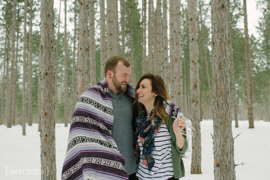 Northern-Michigan-Winter-Engagement-19