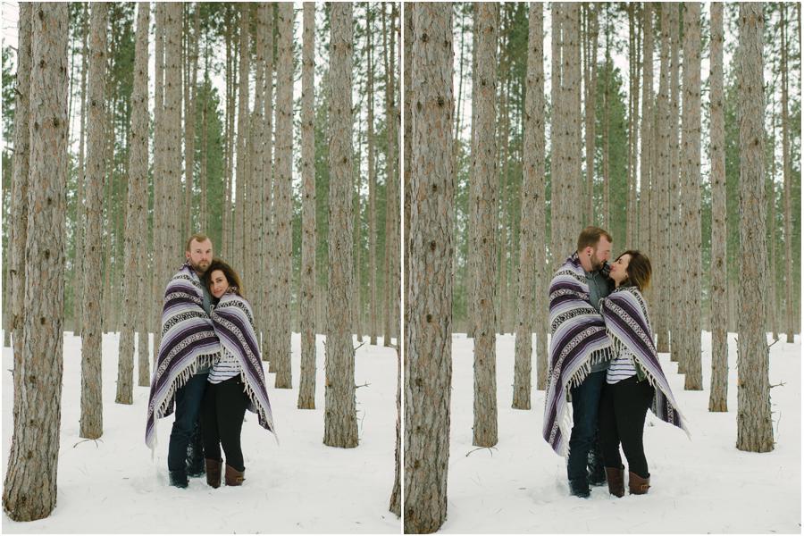 Northern-Michigan-Winter-Engagement-22