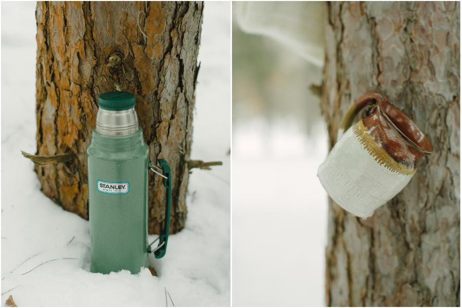 Northern-Michigan-Winter-Engagement-23