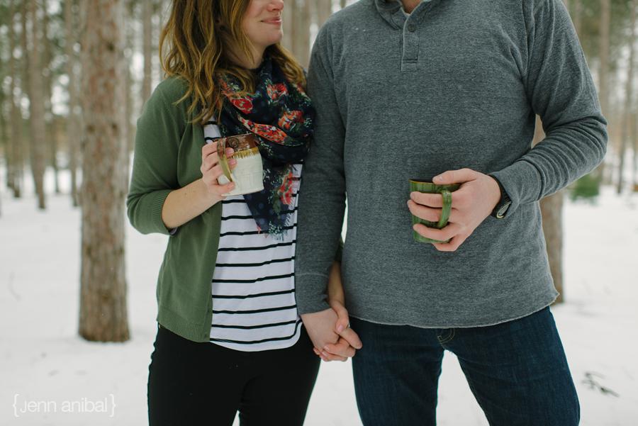 Northern-Michigan-Winter-Engagement-25