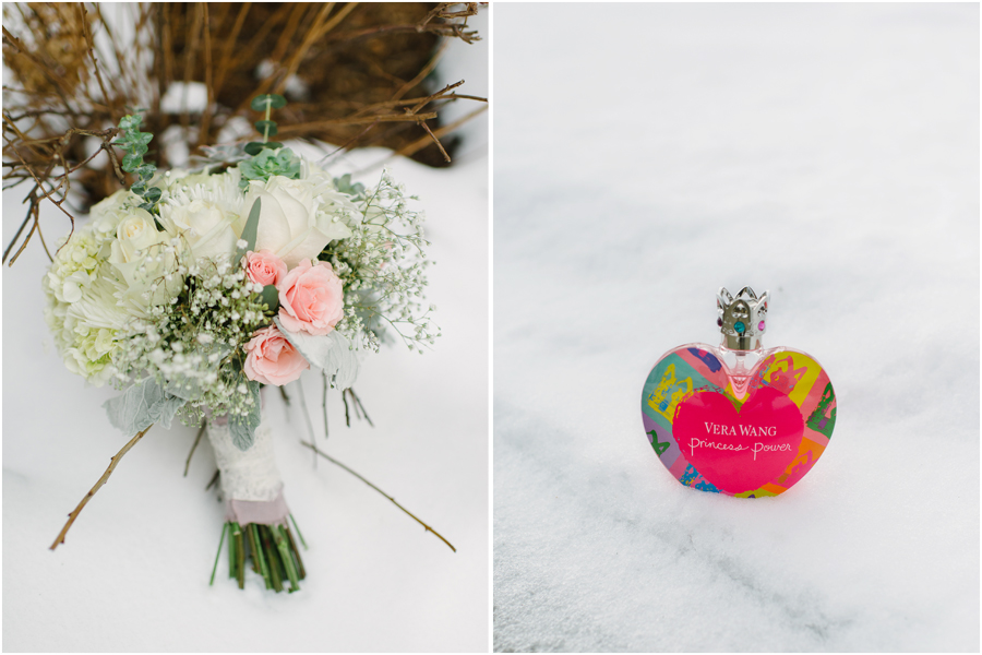 West-Michigan-Wedding-Photographer-002