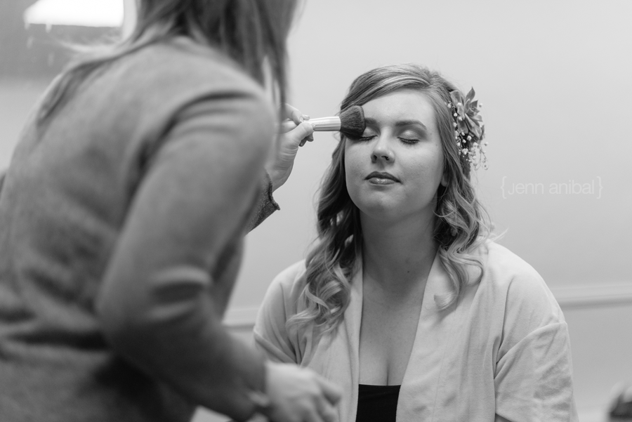 West-Michigan-Wedding-Photographer-010