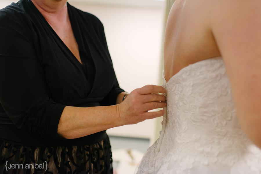 West-Michigan-Wedding-Photographer-018