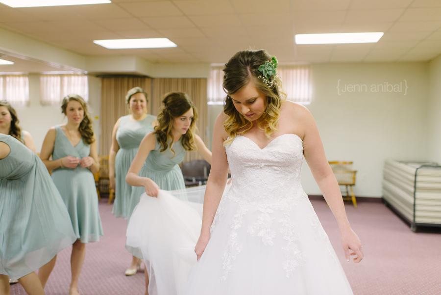 West-Michigan-Wedding-Photographer-019