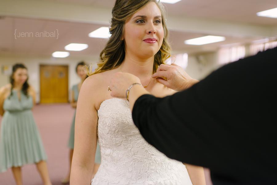 West-Michigan-Wedding-Photographer-021