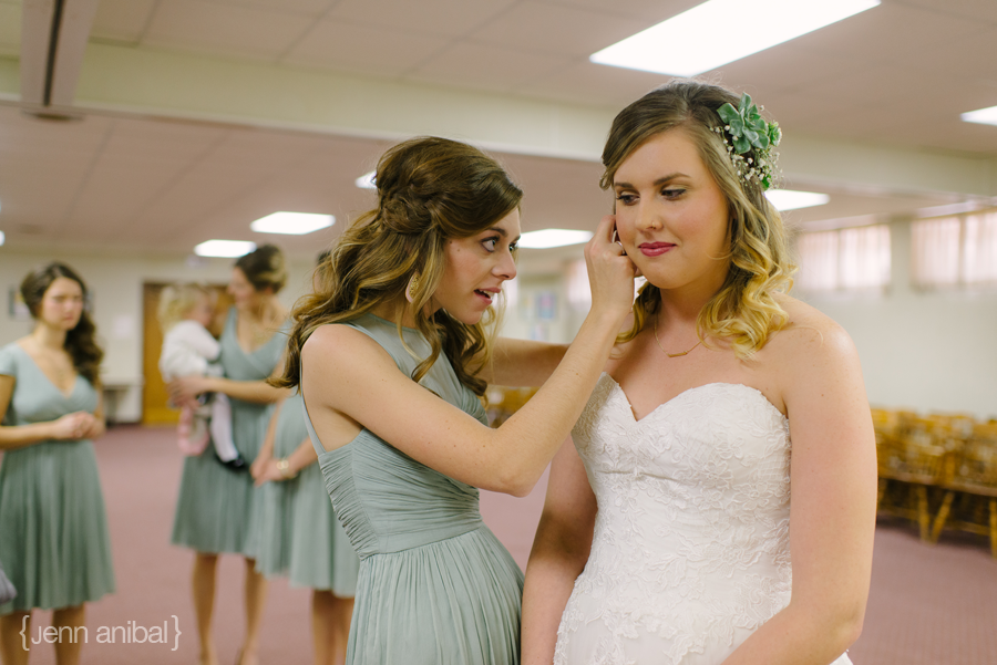West-Michigan-Wedding-Photographer-022
