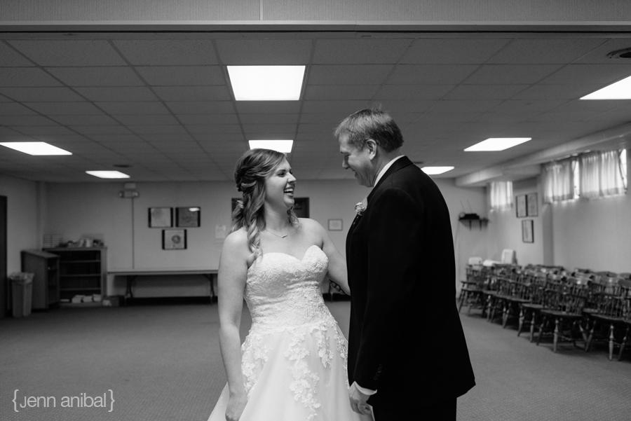 West-Michigan-Wedding-Photographer-023