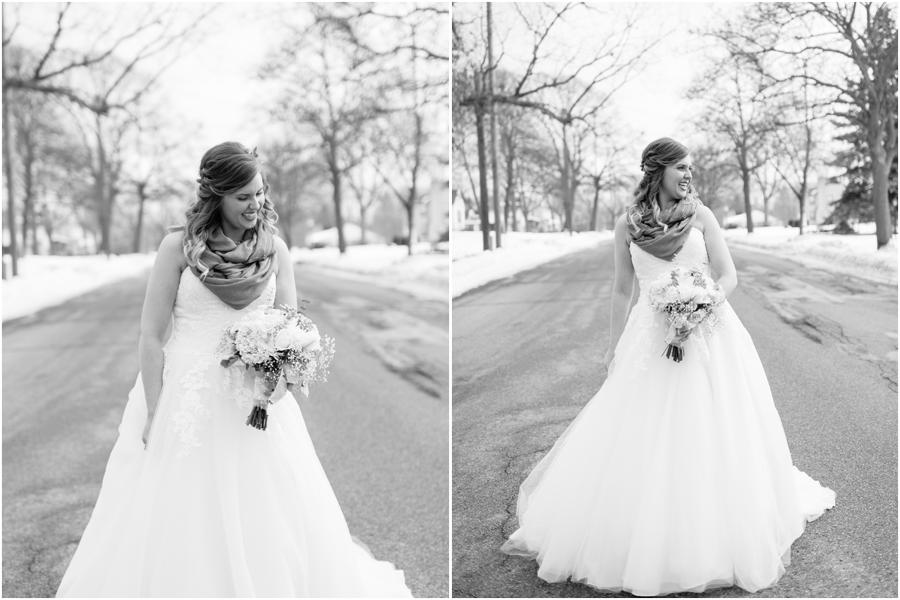 West-Michigan-Wedding-Photographer-024