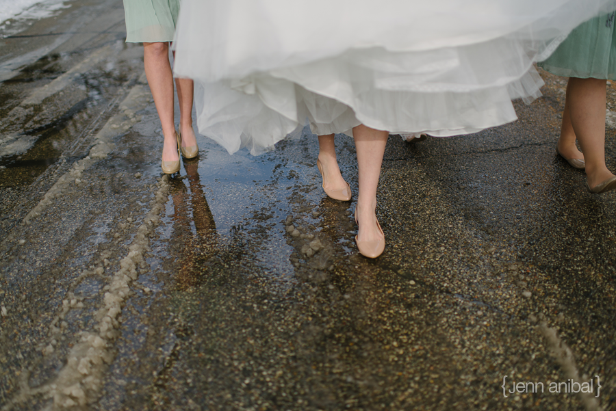West-Michigan-Wedding-Photographer-025