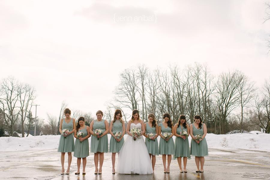 West-Michigan-Wedding-Photographer-027