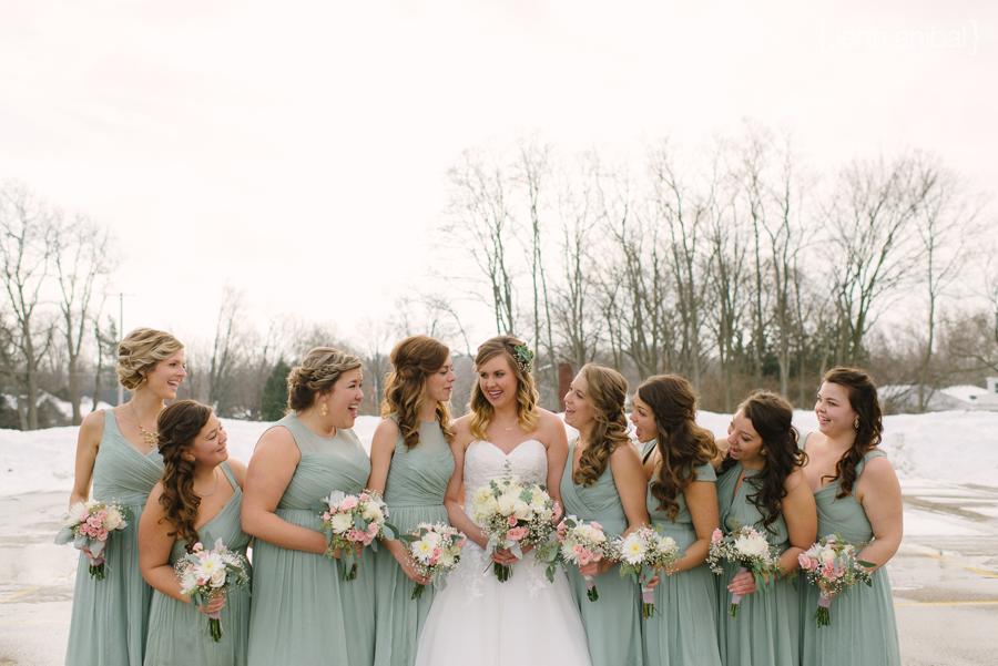 West-Michigan-Wedding-Photographer-028