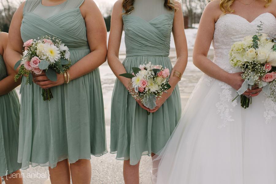 West-Michigan-Wedding-Photographer-029