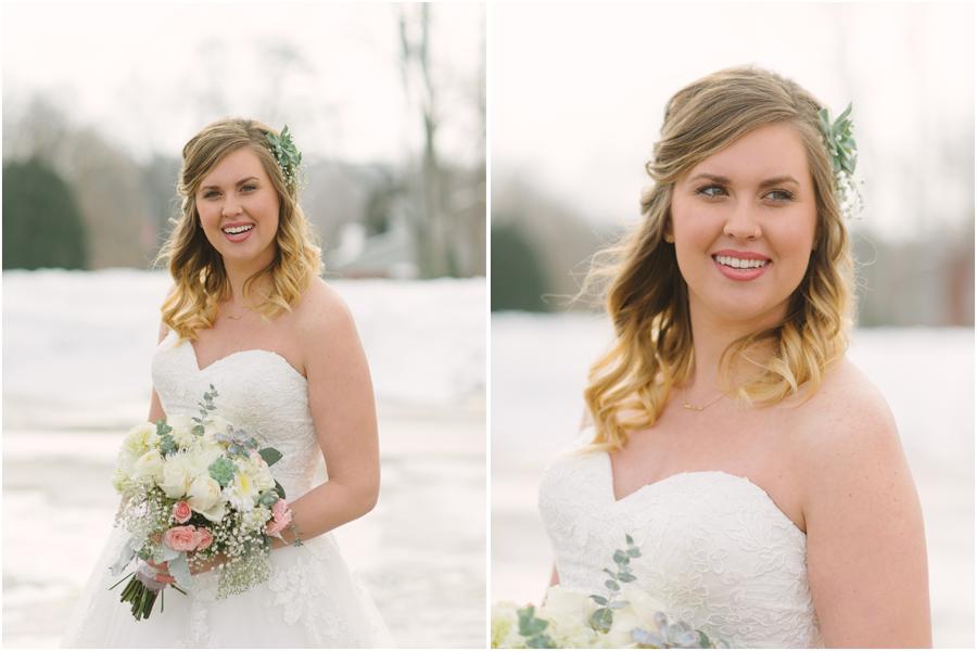 West-Michigan-Wedding-Photographer-030