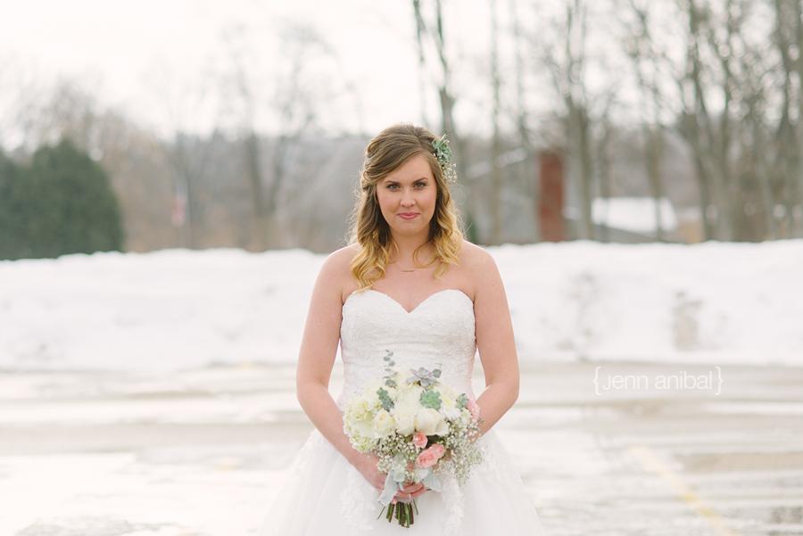 West-Michigan-Wedding-Photographer-031
