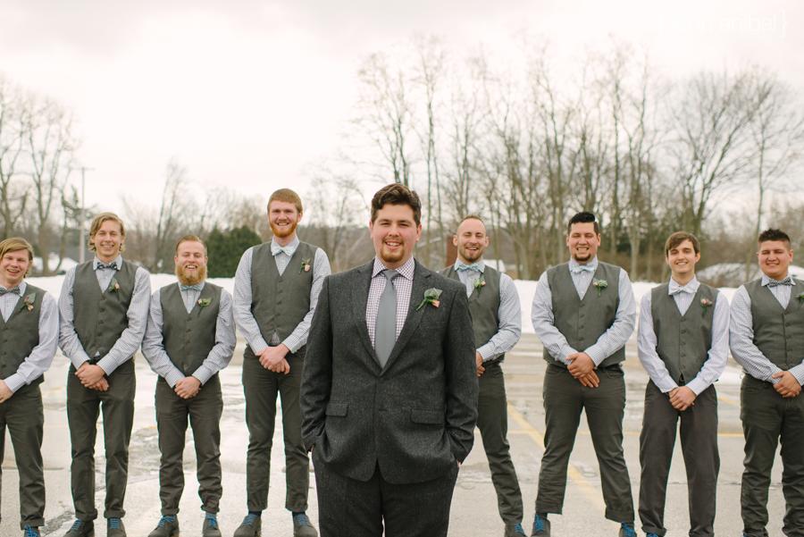 West-Michigan-Wedding-Photographer-033
