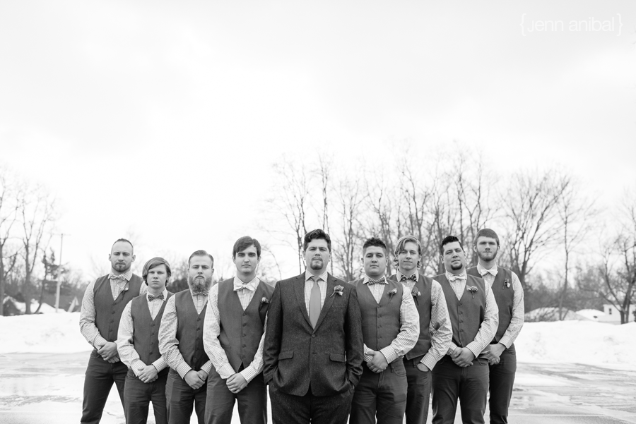 West-Michigan-Wedding-Photographer-034