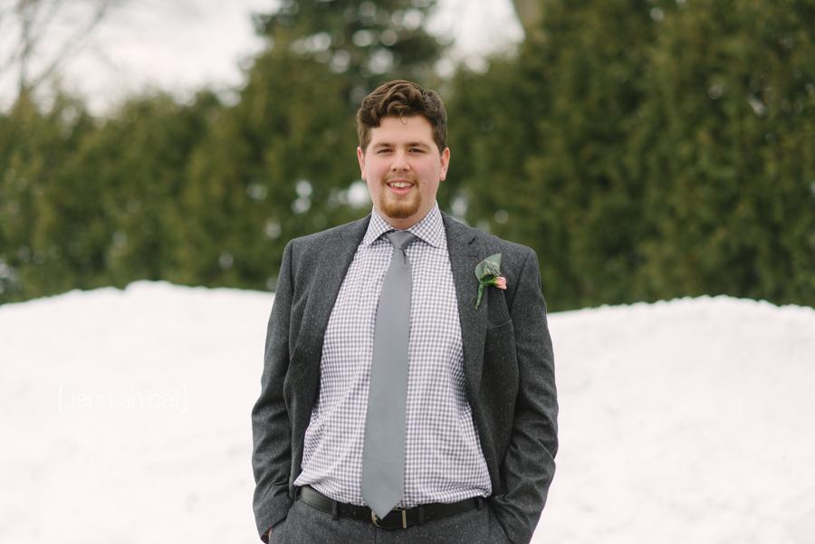 West-Michigan-Wedding-Photographer-035