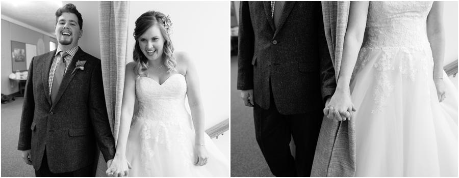 West-Michigan-Wedding-Photographer-037