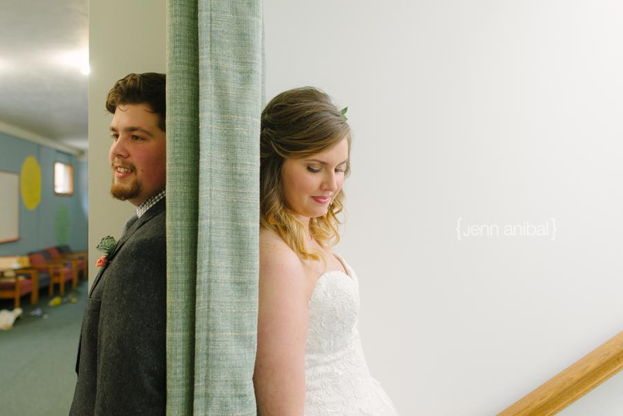 West-Michigan-Wedding-Photographer-038
