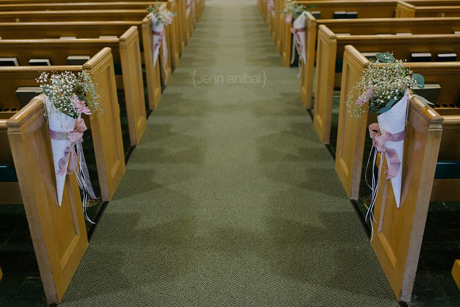 West-Michigan-Wedding-Photographer-040