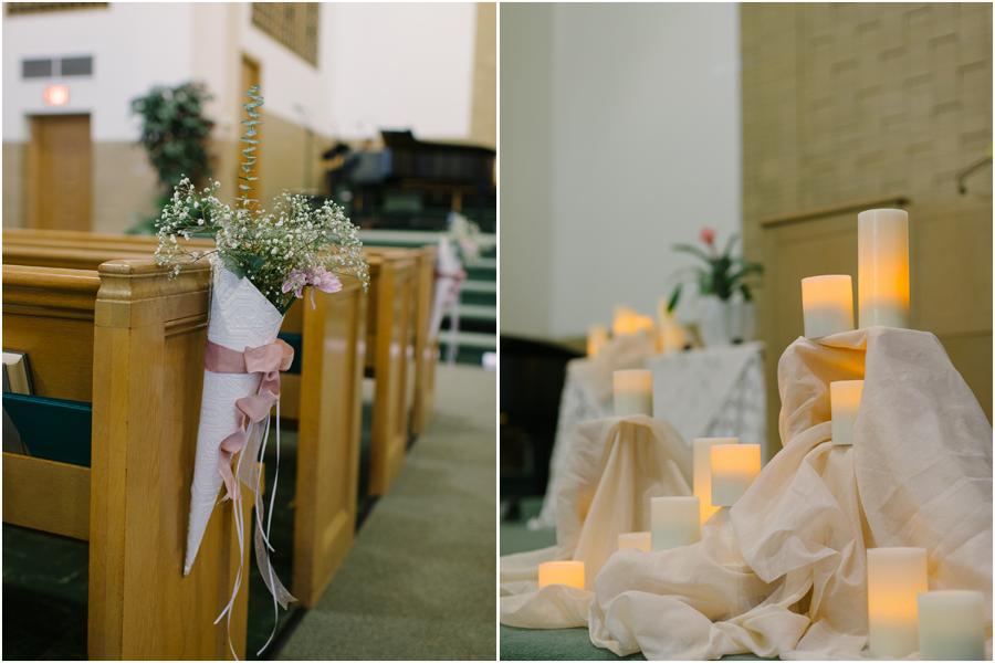 West-Michigan-Wedding-Photographer-041