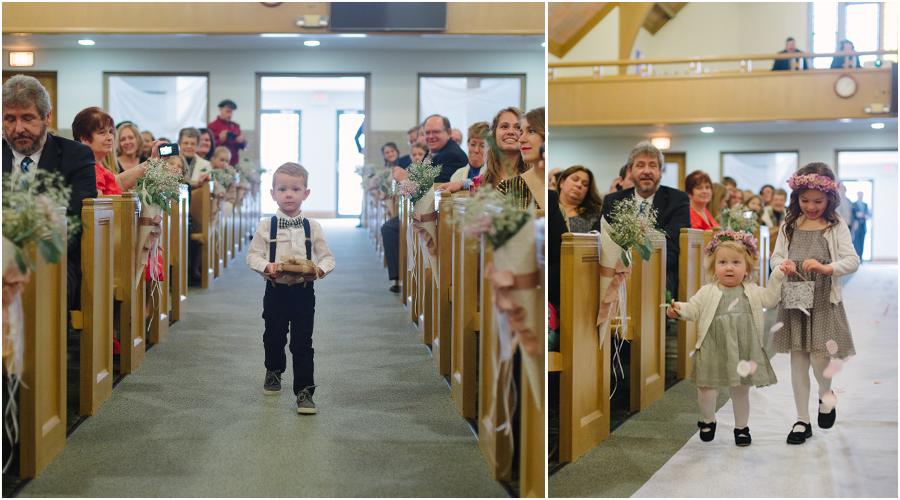 West-Michigan-Wedding-Photographer-042