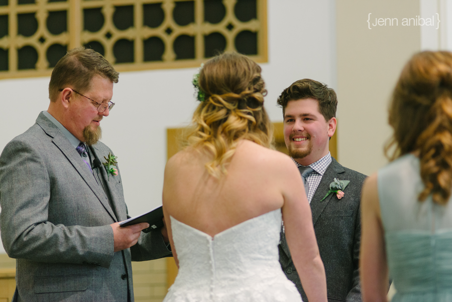 West-Michigan-Wedding-Photographer-048
