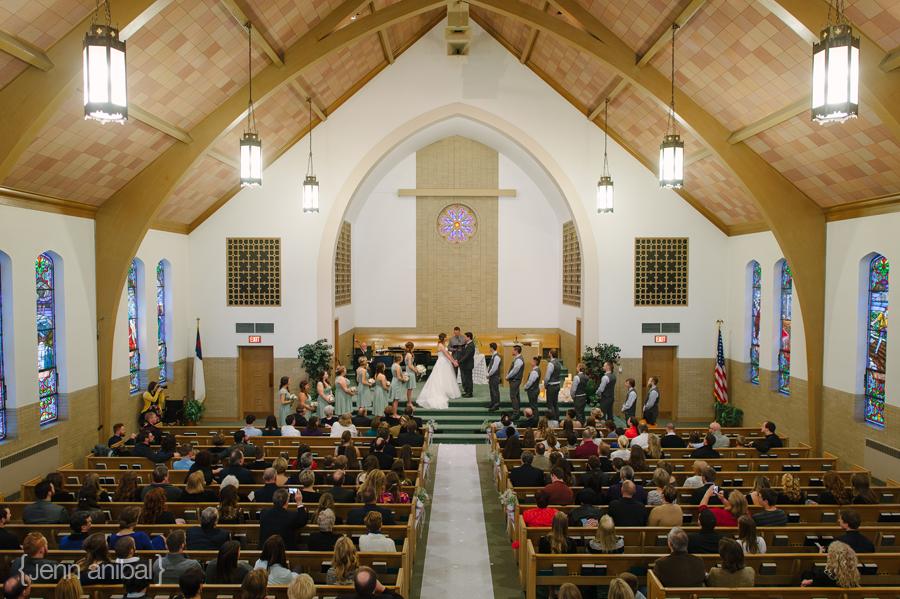 West-Michigan-Wedding-Photographer-049