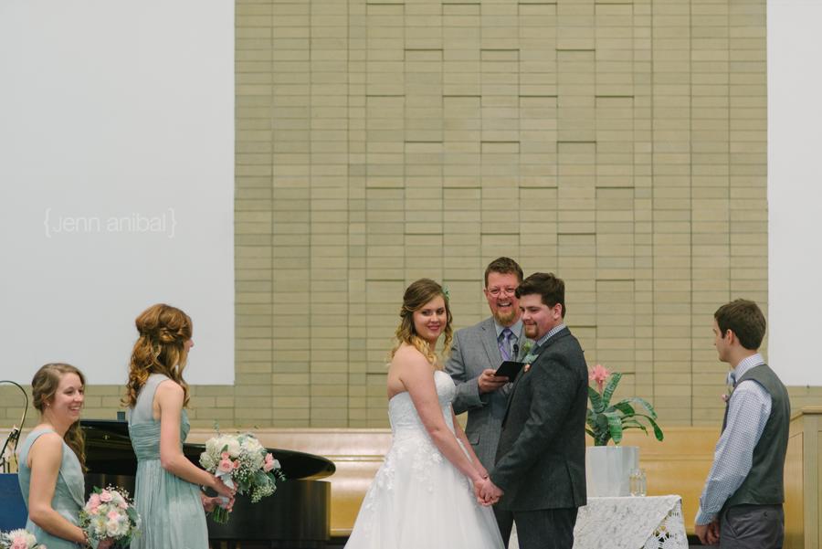 West-Michigan-Wedding-Photographer-050