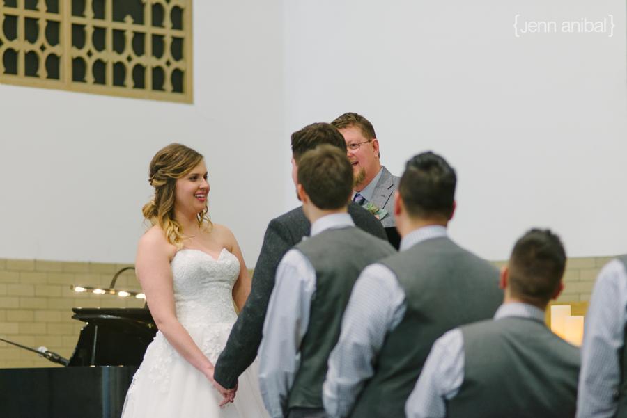 West-Michigan-Wedding-Photographer-051