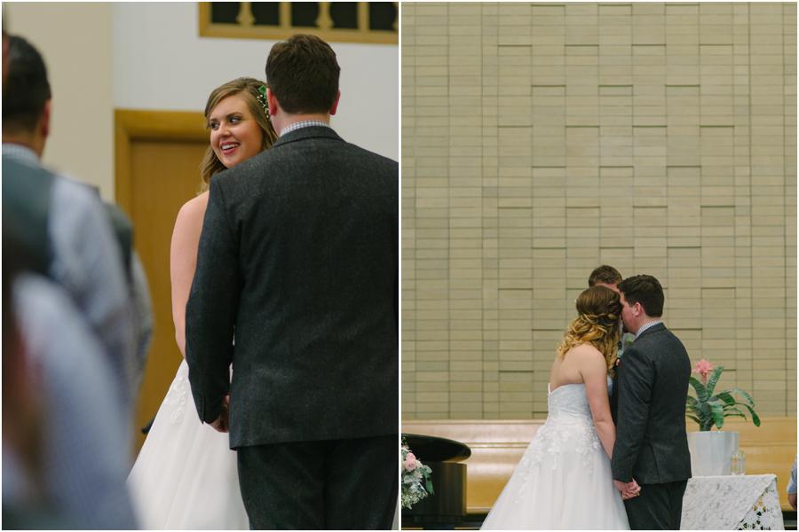 West-Michigan-Wedding-Photographer-052