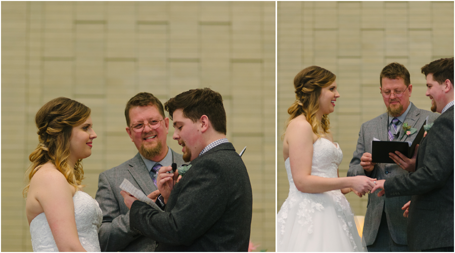 West-Michigan-Wedding-Photographer-053
