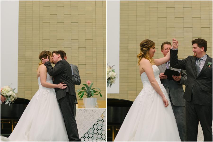 West-Michigan-Wedding-Photographer-054