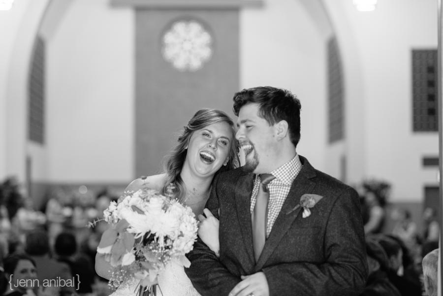West-Michigan-Wedding-Photographer-055